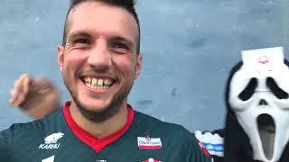 Serie A Trofeo Araldica - Semifinale