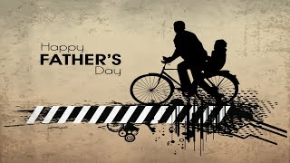 Fathers Day Quotes and Sayings - Happy Father's day