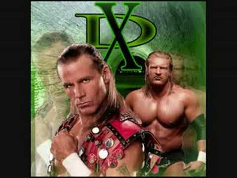 My Top 10 WWE Superstars Entrance music