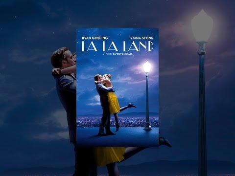 La La Land (VOST)