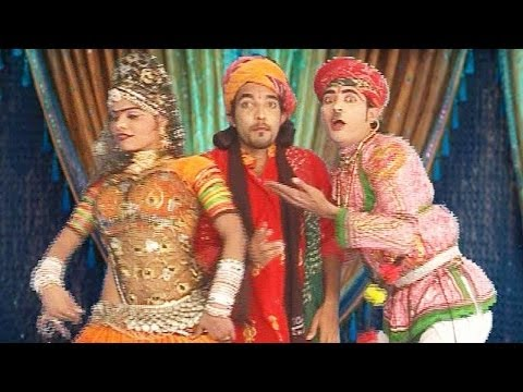 Dokari Parna Do Full Video Song - New Rajasthani Songs 2014 - Gokul Sharma video