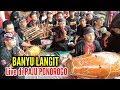 Slompretan Kendangan Reyog Ponorogo Banyu Langit