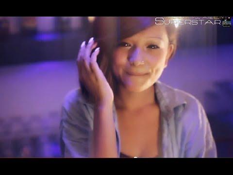 Baby I - Arluv Gurung Ft Suzie, Bidhan (cod), Fuba Tamang | Nepali Song video