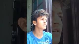 COOL FUNNY VIDEOS BYSUMIT VATS