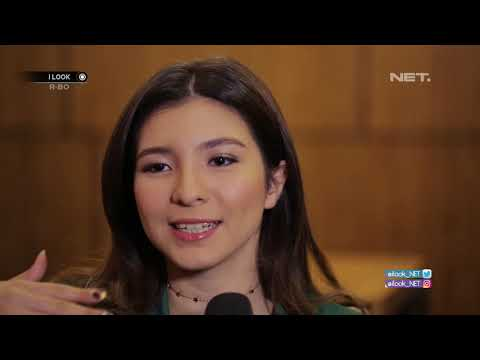 ILook - Fashion Item Favorit Shaloom Razade