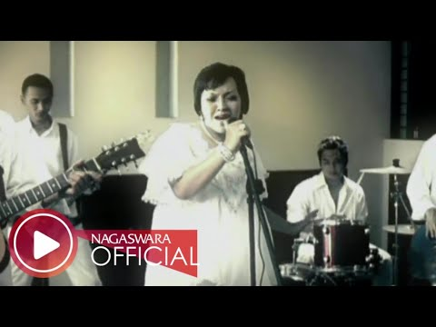 Download Lagu Merpati - Tak Selamanya Selingkuh Itu Indah (Official Music Video NAGASWARA) #music MP3 Free