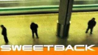 Watch Sweetback Softly Softly video