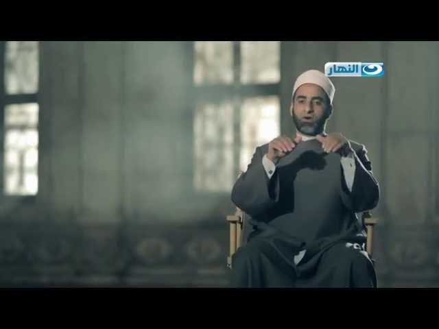هل يجوز للحائض دخول المسجد؟ - مصطفى حسني