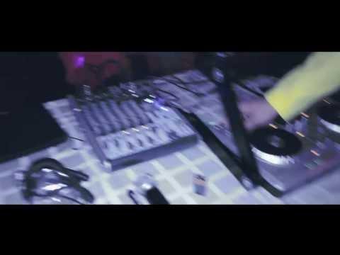 DJ Ivan Huligan Ведущий и Ди-Джей