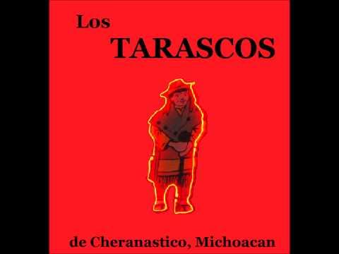 Los Tarascos De Cheranastico- Cheti Retratu video