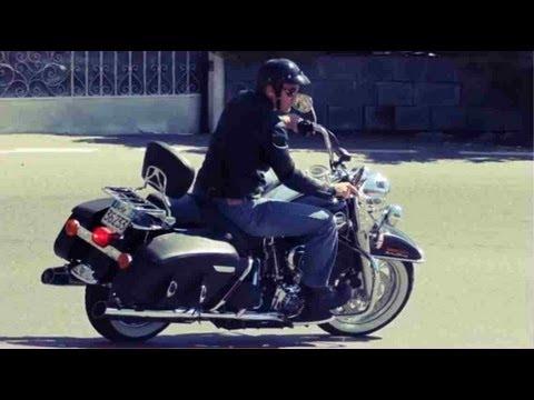 George Clooney in Italia in solitaria: di nuovo single?