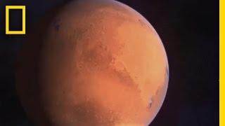 Mars 101 | MARS
