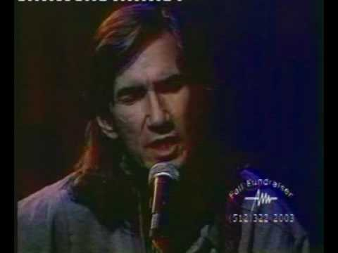 Townes Van Zandt - Two girls
