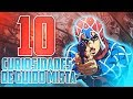 10 CURIOSIDADES QUE NO SABÍAS De GUIDO MISTA JOJO S BIZARRE ADVENTURE mp3