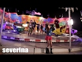 Download SEVERINA - UZBUNA - OFFICIAL MUSIC  MP3 song and Music Video