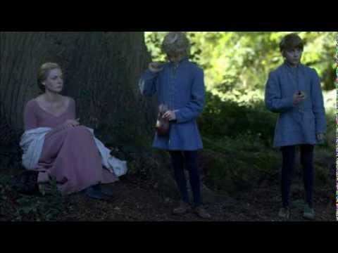 The Oak Tree - The White Queen Soundtrack