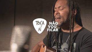 download musica Não Vou Ficar - Tim Maia Serginho Moah cover acústico Nossa Toca
