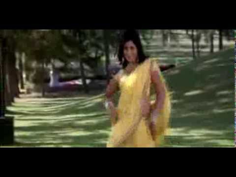 Love Ke Labeda Bhojpuri Sexual Hot Videos Dj Ravi video
