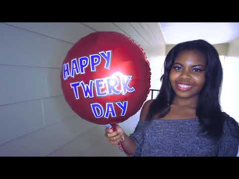 Ass On The Internet - @Dormtainment