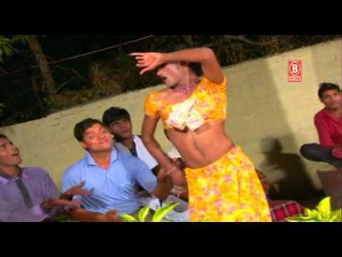 Aag Lage Bazzar Paro Andhra Bhataar Ke Bhojpuri Sexy Song By Arun Khatarnak video
