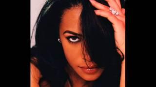 Watch Aaliyah Enough Said video