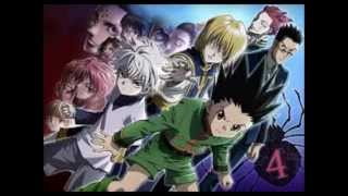 Top 10 Best 90's Anime