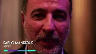 RSEvial 2018 - PABLO MANRIQUE