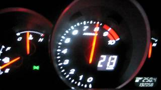 Download Mazda RX8 Stock Top Speed 3Gp Mp4