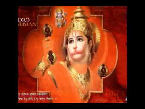 Ramayan Manka 108 Full,w Subtitles,voice Sarita Joshi Ji video