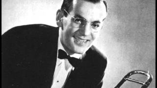 Glenn Miller - I'm Sitting On Top Of The World