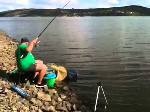 рыбалка в татарстане в тетеево