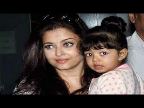 Aishwarya Rai MOVES OUT of Bachchan HOUSE Music Videos