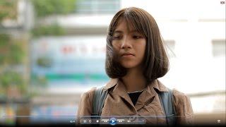 Video Clip Phim Ngắn Ngày 20/10, Xin Lỗi Vì Đã Ghét Mẹ
