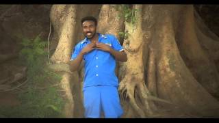 Dan Admasu - Tekeze Laye - New Video Clip 2015 Full HD