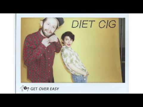 Diet Cig - Harvard