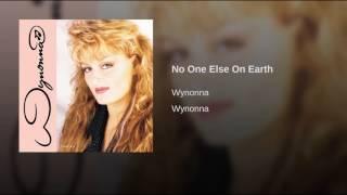 Wynonna Judd Song