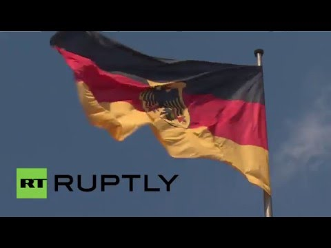 Germany: 'Normandy Four' achieved progress on security issues - Steinmeier