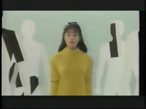伊藤美紀 (声優)の画像 p1_11