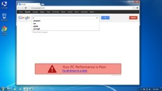 """How do I get rid of """"Ads not by this site"""" virus (Removal guide)"""