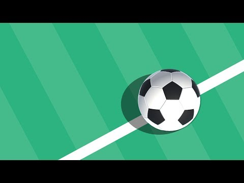 Soccer Drills APK Cover