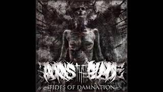 Boris the Blade - Tides of Damnation (Full EP)