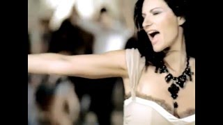 Watch Laura Pausini Io Canto video