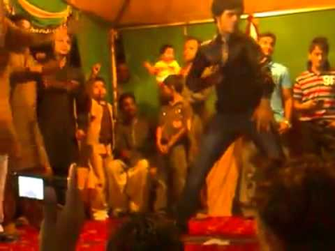 "PaKiStAn DaNcE ClUb chakwal (""-"")"