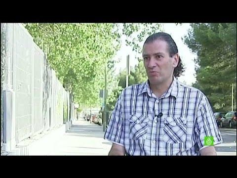 Denuncian que las piscinas de Madrid no están adaptadas para discapacitados