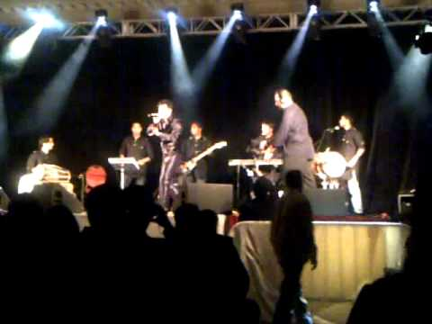 Amrinder Gill - Dildarian  - Live in Toronto