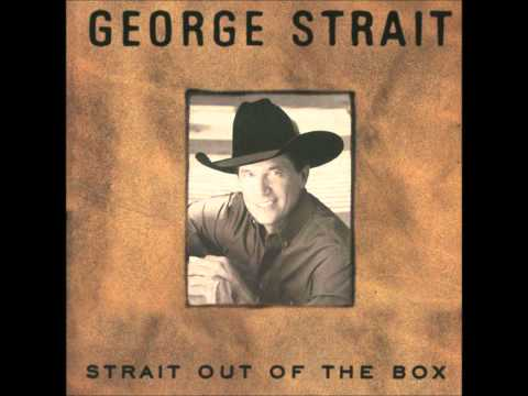 George Strait - It