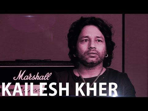 Kailash Kher || Sings Allah Ke Bande || Tauba Tauba || 25th...