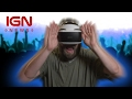 PlayStation Network Now Has 70 Million Active Users - IGN News