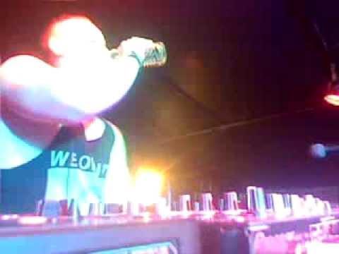 Heston X Frequency Labuan