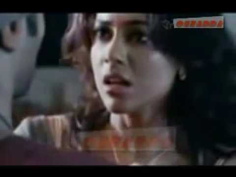 Sameera Reddy  Hot  - YouTube.flv